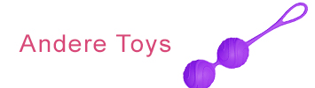 Andere Toys