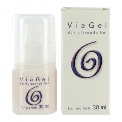 ViaGel for Women