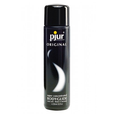 Pjur Original Bodyglide Sb 250 ml