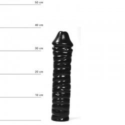 AB51-Zwart