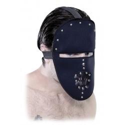 Hannibal Mask