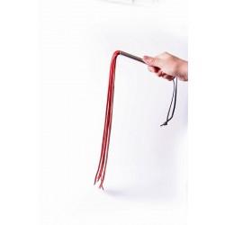 Slim Whip - Red