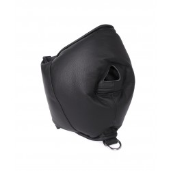 Mask Open - Professional