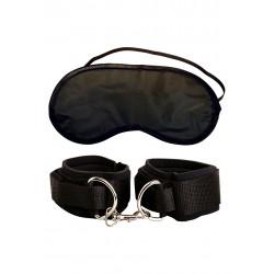 Ff Heavy Duty Cuffs