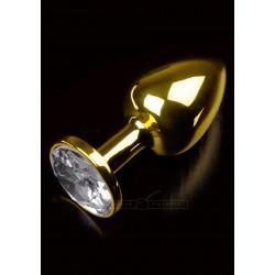 Jewellery Small Gold Diamond