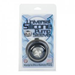 Universal Pump Sleeve Smoke
