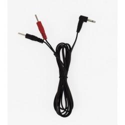 Kabel voor Electro Sex