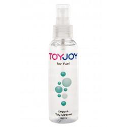 Toyjoy Toy Cleaner Spray 150 ml