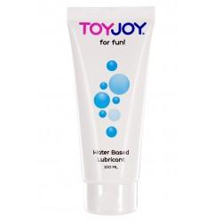 Toyjoy Lube Waterbased 100 ml