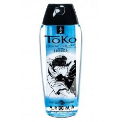 Shunga Toko Lubricant Exotic 165ml