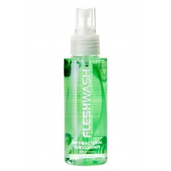 Fleshlight Toy Cleaner 100ml
