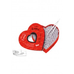 Herz Erotik - Il Cuore Erotico