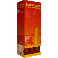 Euroglider Condooms - 1008 stuks