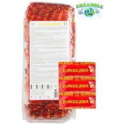 Durex ambassador Glyder - Euroglider condooms - 36 stuks