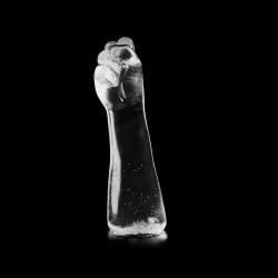 Dark Crystal Clear - 26