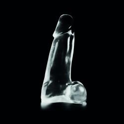 Dark Crystal Clear - 29