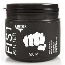 Kiotos - Fist Butter 500 ML