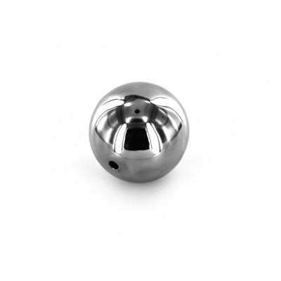 Hollow Ball (Diverse maten)