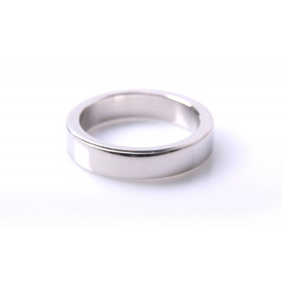 Cockring 6mm (Diverse maten)