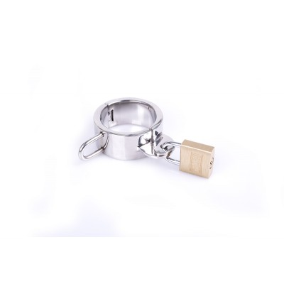 Cock & Ball Shackle