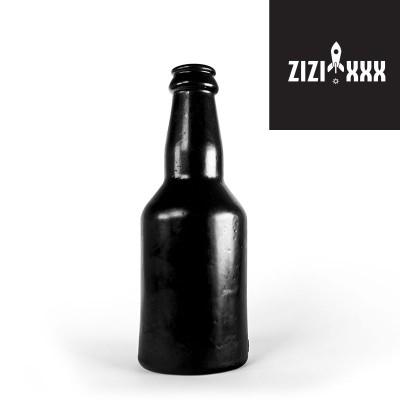ZiZi - Bottle