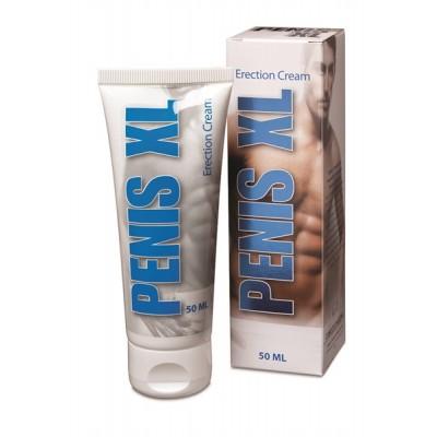 Penis XL Cream (50ml)
