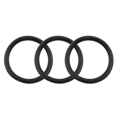 3 Ring Kit - XL