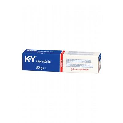 Ky Cream 82 Gram