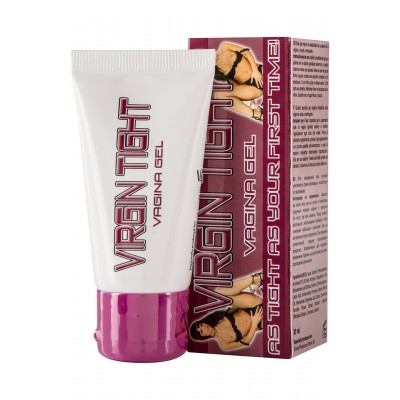 Virgin Tight 30 ml