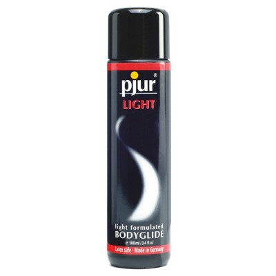 Pjur Light Bodyglide 100 ml