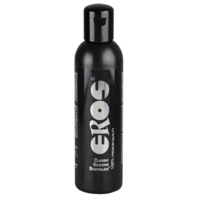 Eros Bodyglide Siliconen Glijmiddel - 250 ML