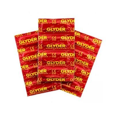 Durex Ambassador Glyder (12st.)