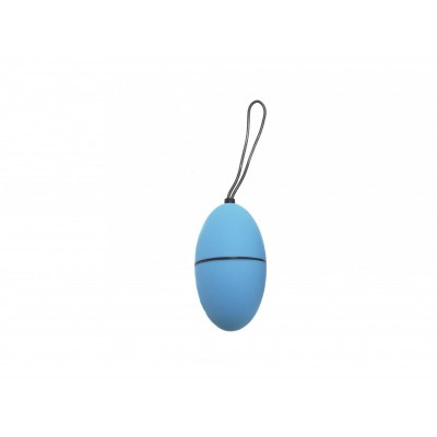 Remote Control Egg G2 - Blue