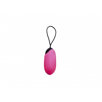 Remote Control Egg G3 - Pink