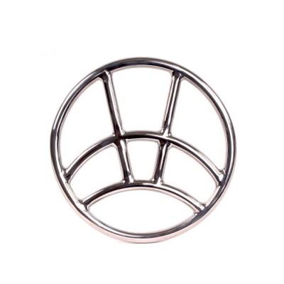 Shibari Ring De Luxe