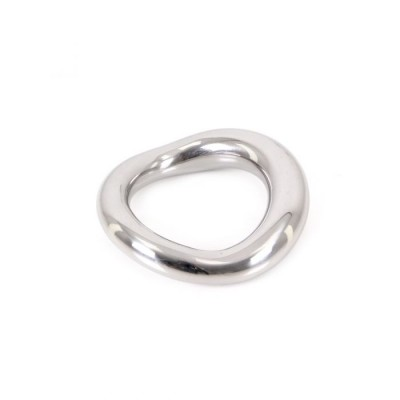 Custom Fit Cockring - 45 mm