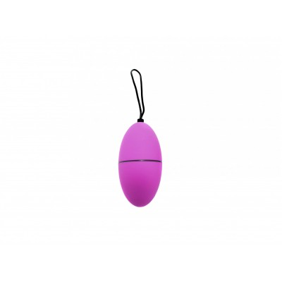 Remote Control Egg G2 - Pink